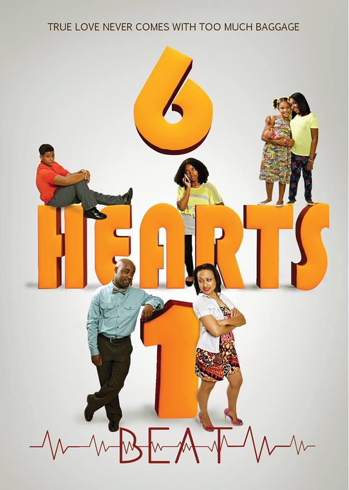 6hearts1beat1