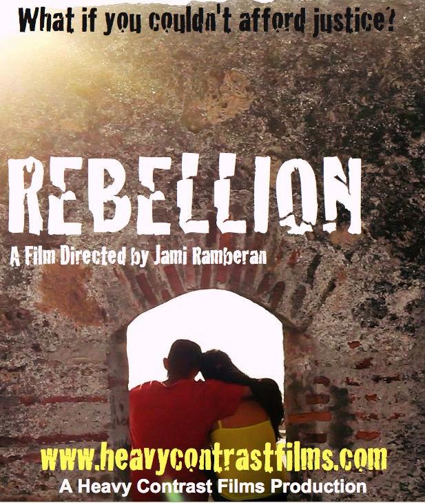 Rebellion_Poster1