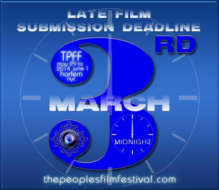 Thepeoplesfilmfestival