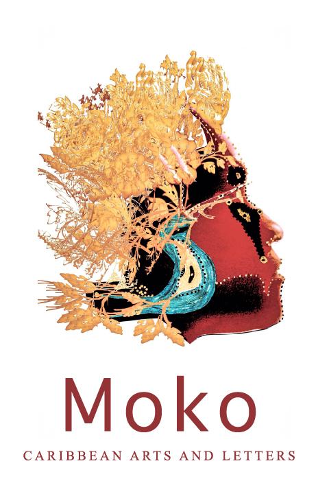 MokoartLolaGaye