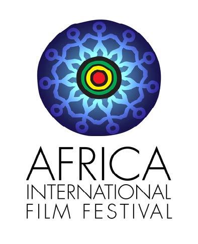Africa-International-Film-Festival