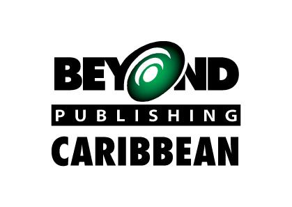 beyond-publishing-caribben-logo-colour