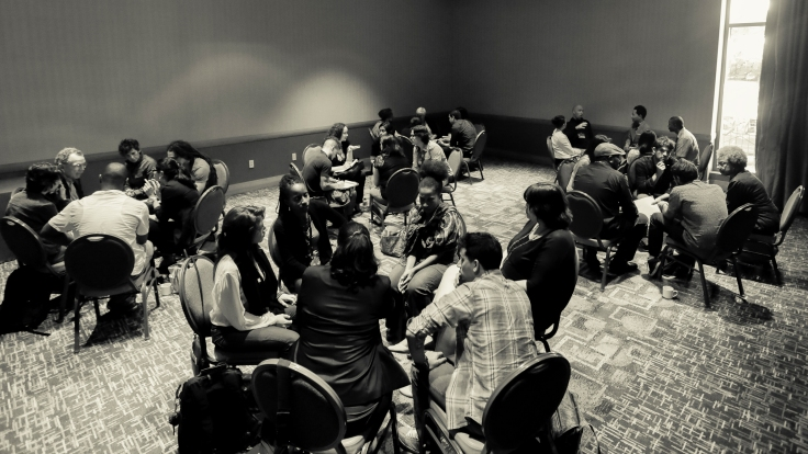ttff15_cfm call for submissions - b+w speed dating